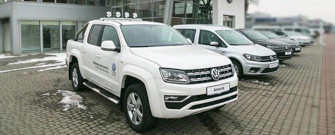 Форвард автоцентр   офіційний дилер Volkswagen